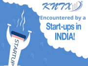 kntx Accounting Firm in Delhi for Startups - Small Business CPA