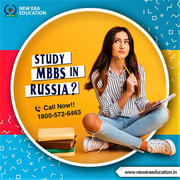 Russia MBBS Fees For Indian Students