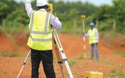 Command Area Surveyors   Asbuilt Cad GIS  in Bangalore   Infogeo
