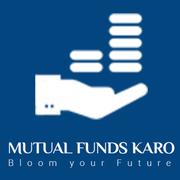 Top Mutual Funds | Mutual Funds Career
