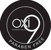 Internatinol Paraben Free Home Product (oxi9Dp)Franchises Available.