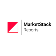 Global Chemicals,  Materials Market Research & Consulting | MarketStack