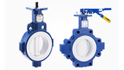 BDK Valves Supplier in India