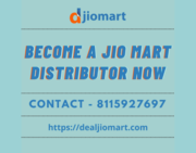 Apply Now For Jio Mart Dealership | Jio Mart Distributor,  Jio Mart Fra