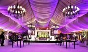 Event management services in chennai