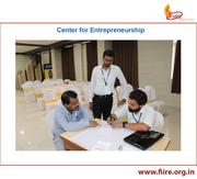 Centre for Entrepreneurship Development