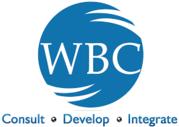Home   WBC Software Lab   Offshore Development