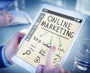 Provide Best Services Of Digital Marketing- Fuerte developers