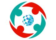 Veeva Customer Relationship Management Course