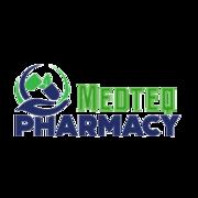 Pharmacy Franchise with Zero Investment in Madhya Pradesh